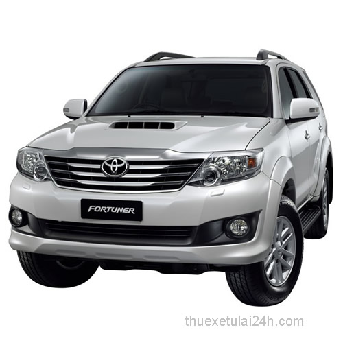 Cho-thue-xe-tu-lai-Toyota-Fortuner-2-7V-4WD-AT