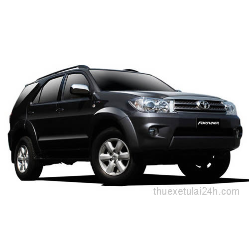 Cho-thue-xe-tu-lai-Toyota-Fortuner-2-5G-AT-2009