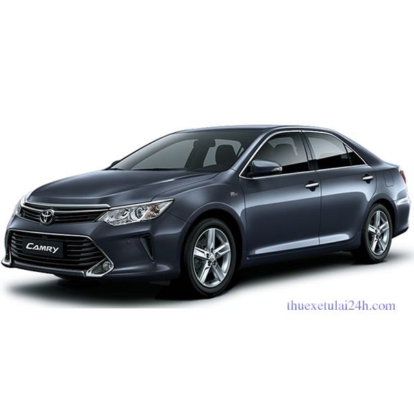 Thue-xe-co-lai-Toyota-Camry